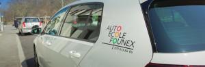 auto_ecole_founex4-2-300x99