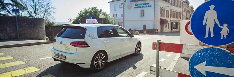 auto_ecole_founex8-2