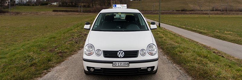 vw_polo_automatique